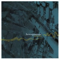 Purchase Aereogramme - Seclusion