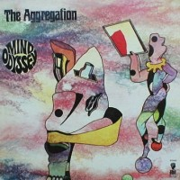 Purchase Aggregation - Mind Odyssey