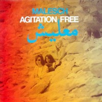 Purchase Agitation Free - Malesch