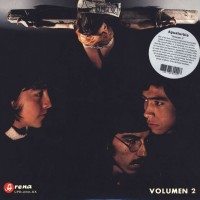 Purchase Aguaturbia - Volume 2