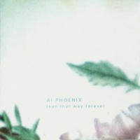 Purchase Ai Phoenix - Lean That Way Forever
