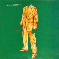 Purchase Alec Bathgate - Gold Lamé