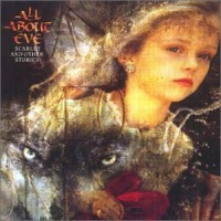 Purchase All About Eve - Scarlet And Other Stories