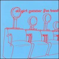 Purchase All Girl Summer Fun Band - All Girl Summer Fun Band