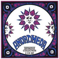 Purchase Andromeda - Definitive Collection 67-68