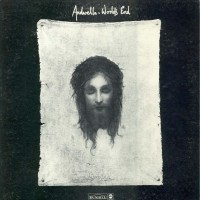Purchase Andwella - Worlds End