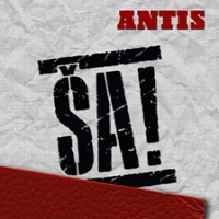 Purchase Antis - Sha!