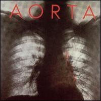 Purchase Aorta - Aorta