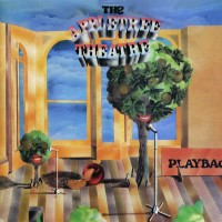 Purchase Appletree Theatre - Playback