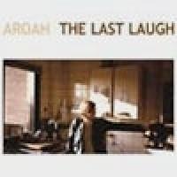 Purchase Aroah - The Last Laugh