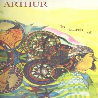 Purchase Arthur - In Search Of