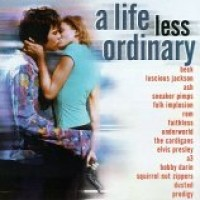 Purchase Ash - A Life Less Ordinary