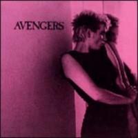 Purchase Avengers - Avengers (77-79)