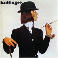 Purchase Badfinger - Badfinger