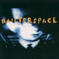 Purchase Bailter Space - Capsul