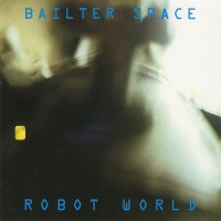 Purchase Bailter Space - Robot World