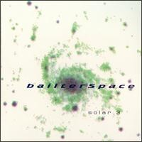 Purchase Bailter Space - Solar 3