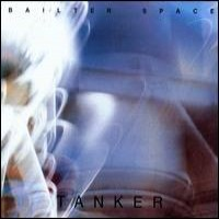 Purchase Bailter Space - Tanker And Nelsh