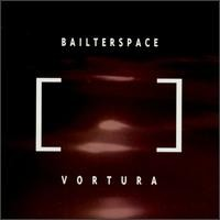 Purchase Bailter Space - Vortura
