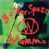 Purchase Bailter Space - Wammo