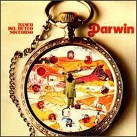 Purchase Banco Del Mutio Soccorso - Darwin