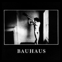 Purchase Bauhaus - In The Flat Field