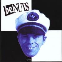 Purchase Benuts - Captain Rude