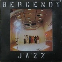 Purchase Bergendy - Jazz