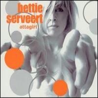 Purchase Bettie Serveert - Attagirl