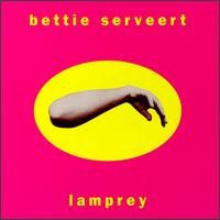Purchase Bettie Serveert - Lamprey