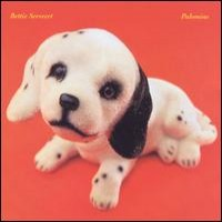 Purchase Bettie Serveert - Palomine