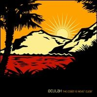 Purchase Beulah - The Coast Is Never Clear
