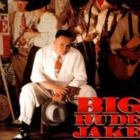 Purchase Big Rude Jake - Big Rude Jake