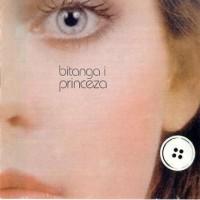Purchase Bijelo Dugme - Bitanga I Princeza
