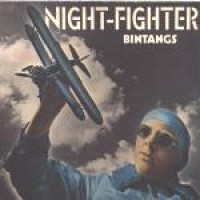 Purchase Bintangs - Night-Fighter