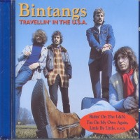 Purchase Bintangs - Travellin' In The Usa