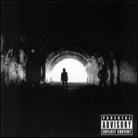 Purchase Black Rebel Motorcycle Club - Take Them On, On Your Own