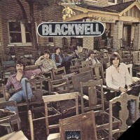 Purchase Blackwell - Blackwell