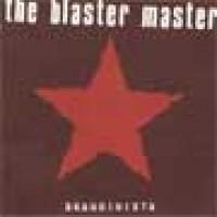 Purchase Blaster Master - Skandinista