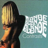 Purchase Blonde On Blonde - Contrasts