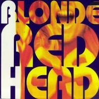 Purchase Blonde Redhead - Blonde Redhead