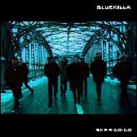 Purchase Bluekilla - Ska-A-Go-Go