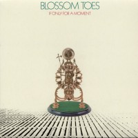 Purchase Blossom Toes - If Only For A Moment