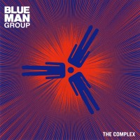Purchase Blue Man Group - The Complex