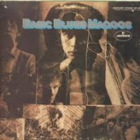 Purchase Blues Magoos - Basic Blues Magoos
