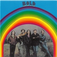 Purchase Bold - Bold (Vinyl)