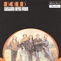 Purchase Bold - Lullaby Opus Four
