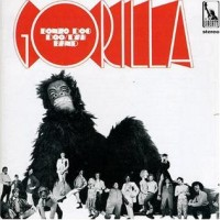 Purchase Bonzo Dog Band - Gorilla
