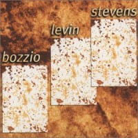 Purchase Bozzio Levin Stevens - Situation Dangerous