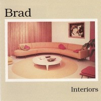 Purchase Brad - Interiors